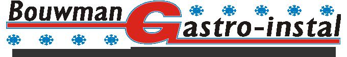 Używane wózki sklepowe WANZL Logo